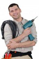 Find a good handyman