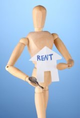 Apartment Security Systems for Renters