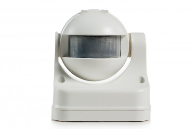 This is a motion sensor