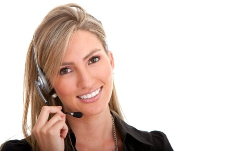 Call Frontpoint's Support Team 844-277-3018