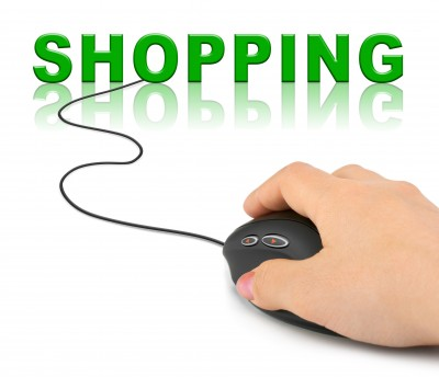 Shop around on the internet for a good security system provider