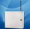 GSM & PSTN Business Security Project Alarm System