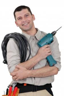 Find a good handy man